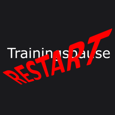 Restart-1024x1024